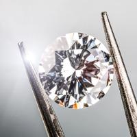 ¿Cómo distinguir las calidades de diamantes? 4C's - Claridad