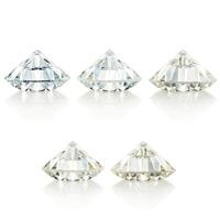 ¿Cómo distinguir las calidades de diamantes? 4C's - Color