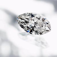 ¿Cómo distinguir las calidades de diamantes? 4C's - Cut (Corte)